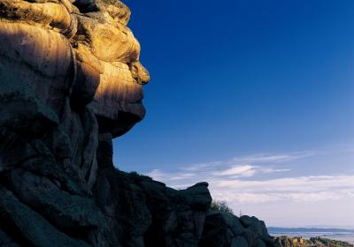 新G219 阿勒泰段浪漫驾到:喀纳斯~白哈巴~白沙湖-草原石城!